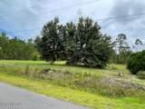 2155 Oak Knoll Drive - Photo 7