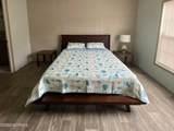 1599 Oak Ridge Drive - Photo 11
