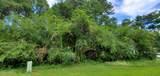 12 Pinebark Court - Photo 1