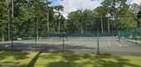 12 Pinebark Court - Photo 7