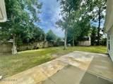 106 Driftwood Lane - Photo 24