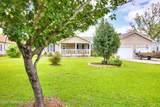 1161 Twin Lakes Drive - Photo 2
