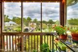 1161 Twin Lakes Drive - Photo 37