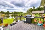 1161 Twin Lakes Drive - Photo 38