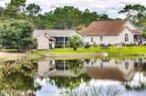 1161 Twin Lakes Drive - Photo 45