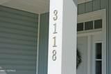 3118 Rocklund Court - Photo 2