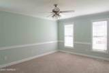 1104 Mulberry Road - Photo 10