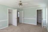 1104 Mulberry Road - Photo 11