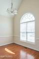 1104 Mulberry Road - Photo 14