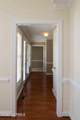 1104 Mulberry Road - Photo 16