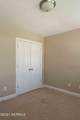1104 Mulberry Road - Photo 20