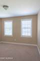 1104 Mulberry Road - Photo 21