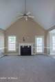 1104 Mulberry Road - Photo 3