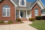 1104 Mulberry Road - Photo 4