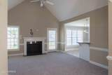 1104 Mulberry Road - Photo 5