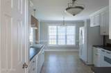1104 Mulberry Road - Photo 7