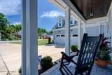 628 Blue Point Drive - Photo 4