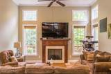 4836 Bluebell Trace - Photo 4