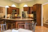 4836 Bluebell Trace - Photo 5