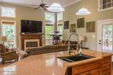4836 Bluebell Trace - Photo 9