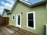 3307 Emerald Drive - Photo 45