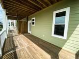 3307 Emerald Drive - Photo 50