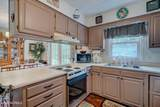 606 Old Mill Road - Photo 10