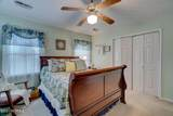 606 Old Mill Road - Photo 14