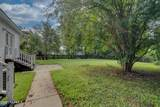 606 Old Mill Road - Photo 22