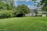 606 Old Mill Road - Photo 23