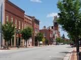 208 Metcalf Street - Photo 13