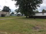 110 Boyd Farm Road - Photo 1