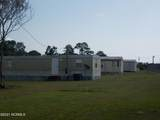 110 Boyd Farm Road - Photo 13