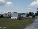 110 Boyd Farm Road - Photo 15