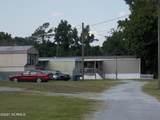 110 Boyd Farm Road - Photo 16