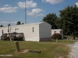 110 Boyd Farm Road - Photo 2