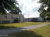 110 Boyd Farm Road - Photo 3