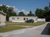 110 Boyd Farm Road - Photo 7
