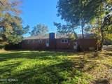 4819 College Acres Drive - Photo 19