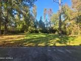 4819 College Acres Drive - Photo 2