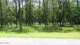 66 Pinewood Drive - Photo 1
