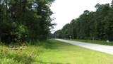 66 Pinewood Drive - Photo 8