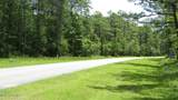 66 Pinewood Drive - Photo 9