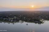 82 Myrtle Point Circle - Photo 91