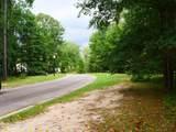 728 Sonata Drive - Photo 10