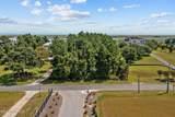 0 Dogwood Lane - Photo 6