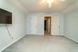 303 Pebble Creek Court - Photo 34