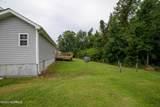 303 Pebble Creek Court - Photo 39