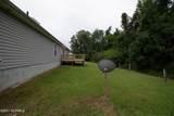 303 Pebble Creek Court - Photo 40