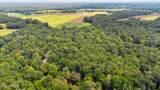 1480 Lane Farm Road - Photo 10